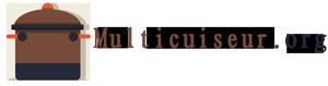 Multicuiseur.org