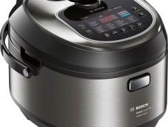 Multicuiseur Bosch Autocook Pro MUC88B68