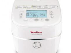Multicuiseur Moulinex MK900100