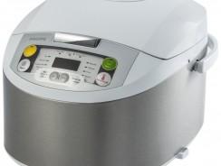 Avis multicuiseur Philips HD3037/03
